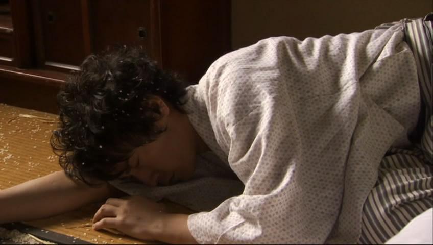 [Kamen Rider Cho Deno  Decade Movie][DVDRIP][848x480][H264_AAC5-2009-10-16 15-04-10