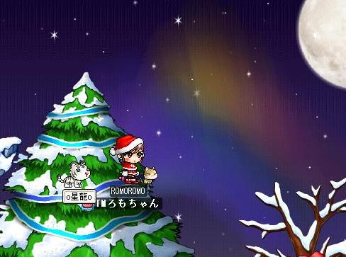 !!!!!クリスマス!!!!!
