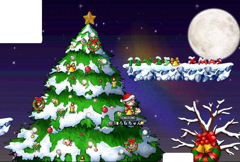 !!!!!クリスマス2!!!!!