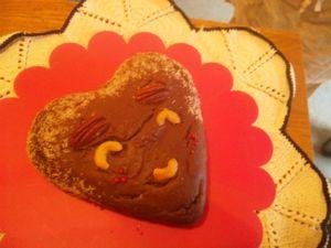 マチコケーキ
