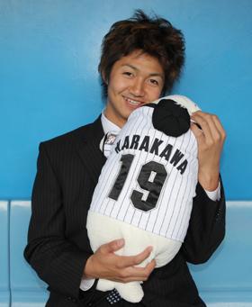 karakawa_sirotan2.jpg