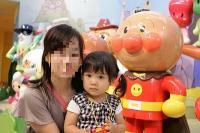 20090904_987.jpg