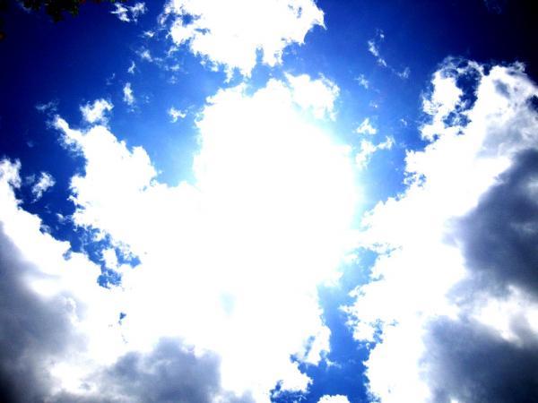 DSCN1591_20110625112729.jpg
