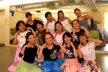 蝙よーエ・狙convert_20111111153106