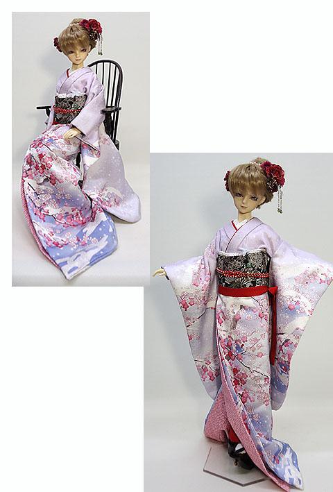 ドルパ商品NO1-2