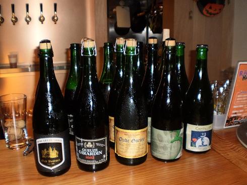 15ビール