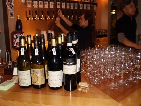 15ワイン