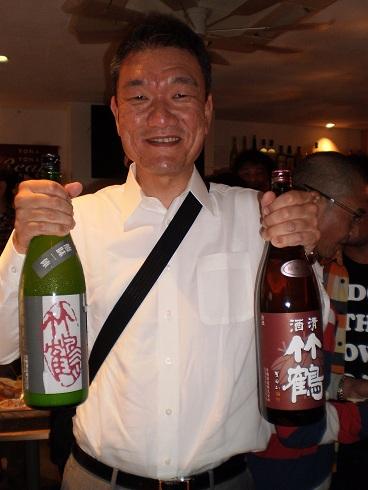 15日本酒jpg
