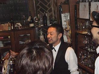 10福本さん