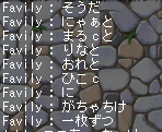 09082352.png