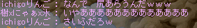 200907240222.png