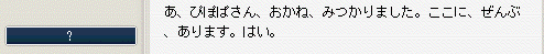 200907272218.png