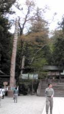 2011050811.jpg