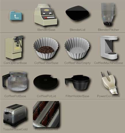 Countertop-Appliances4.jpg
