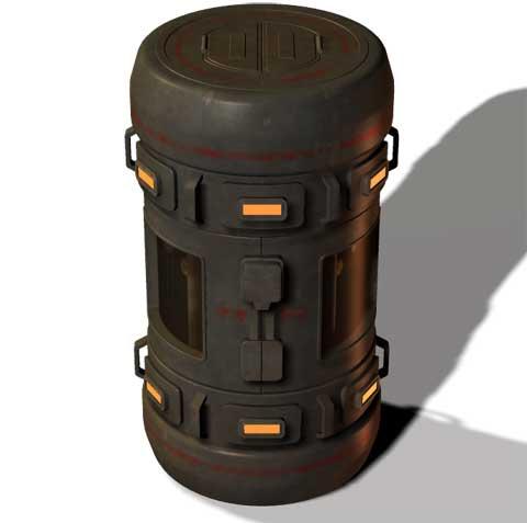 Tritium-Container1.jpg