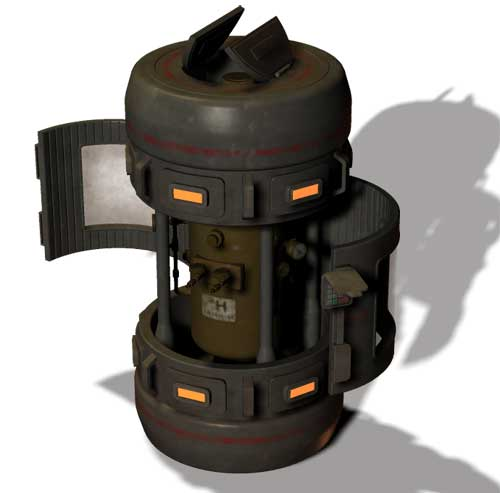 Tritium-Container3.jpg