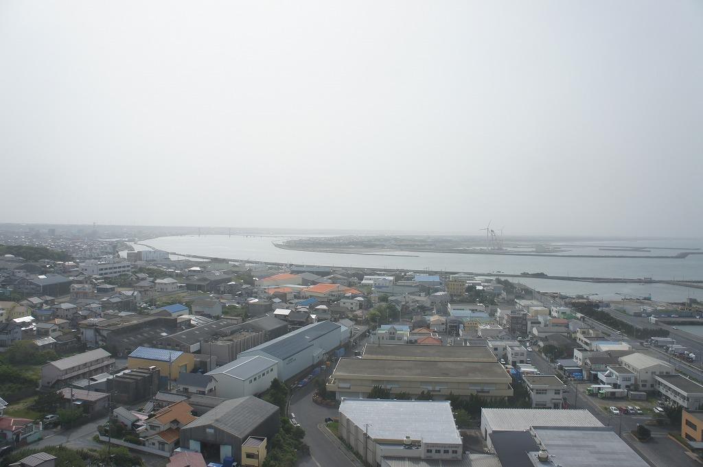 06_bousoumiura.jpg