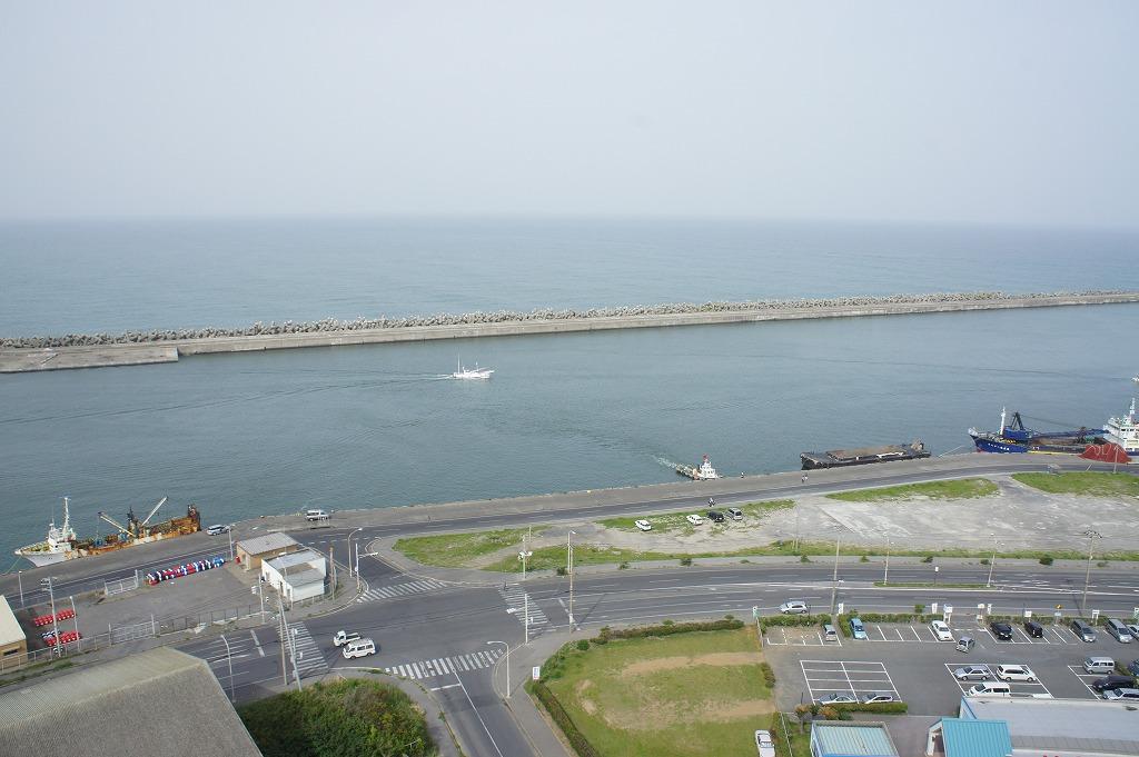 07_bousoumiura.jpg