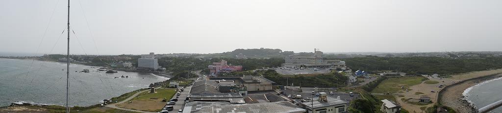 09_bousoumiura.jpg