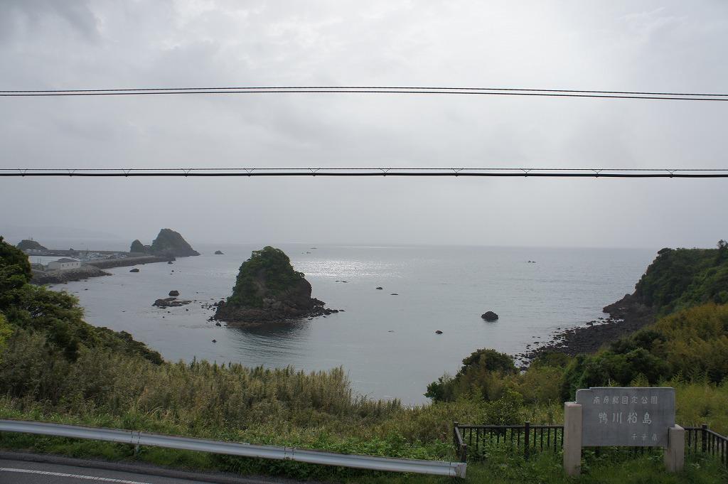 17_bousoumiura.jpg