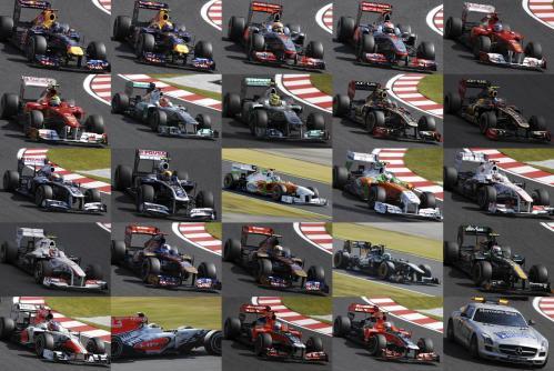 F12011.jpg