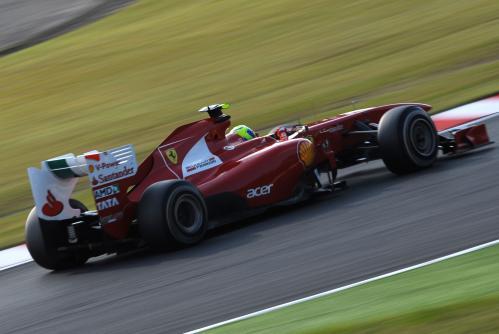 F12980.jpg