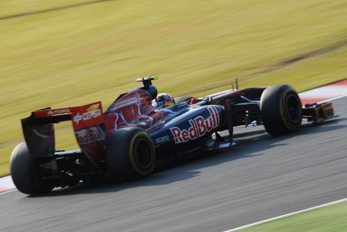 F13011.jpg