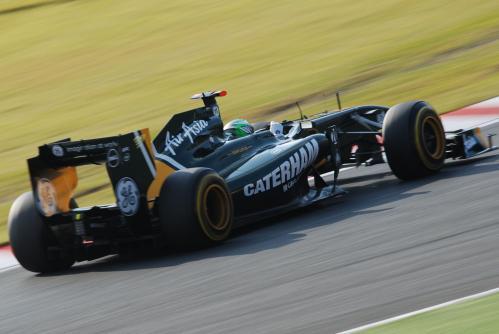 F13013.jpg
