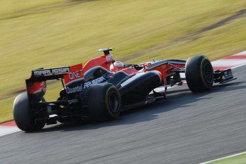 F13046.jpg