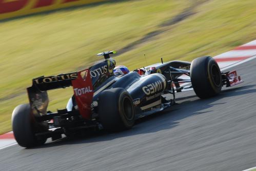 F13066.jpg