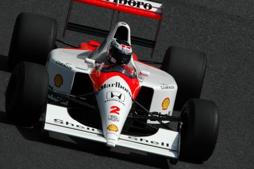 F13436.jpg