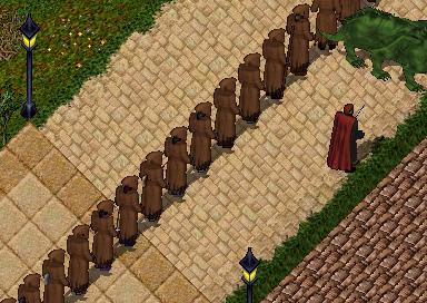 monk_event_01