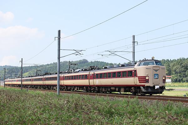_S1J4803.jpg