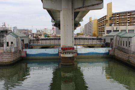 36春風橋