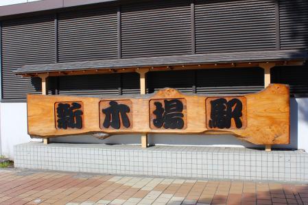 2IMG_4461.jpg