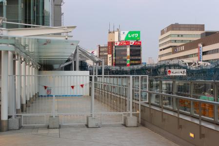 3IMG_3825.jpg