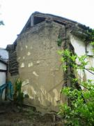 N様邸修理工事1