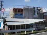T様邸新築工事1