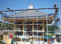 大観寺20111028 2