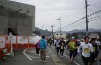 abcマラソン2012 ko