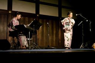 110815tsudasayoko001.jpg