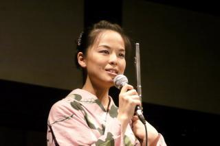 110815tsudasayoko008.jpg