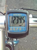 b1234_5km_091020.jpg