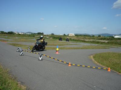 練習会20091018 (3)
