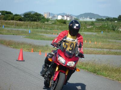 練習会20091018