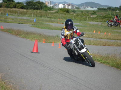 練習会20091018 (1)