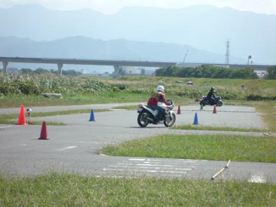 練習会20091018 (12)