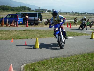 練習会20091018 (13)