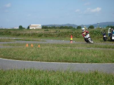 練習会20091018 (10)