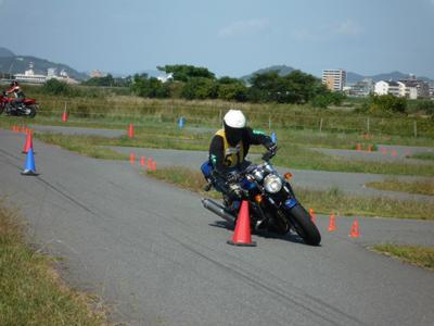 練習会20091018 (14)